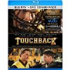 "Photo - ""Touchback"" is released today on DVD. PHOTO PROVIDED. <strong></strong>"