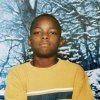 Undated photo of Antwun Parker. Parker, 16, was killed by pharmacist Jerome Jay Ersland during an attempted robbery of Reliable Discount Pharmacy, 5900 S Pennsylvania Ave, on May 19, 2009. Photo Provided by the Family