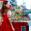 "Summer Glau stars in ""Help for the Holidays"" - Copyright 2012 Crown Media Holdings, Inc."