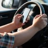 'Texting and driving' law in Oklahoma rolls out slowly during its first month