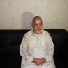 Photo - FILE - In this, Tuesday, Aug. 20, 2013 file image released by Egypt's Interior Ministry shows Mohammed Badie the supreme leader of the Muslim Brotherhood after being detained by Egyptian security in Cairo, Egypt.  Badie and over 180 others were sentenced to death Saturday, June 21, 2014 by an Egyptian court in the latest mass trial following last year's overthrow of the country's Islamist president. The ruling by the southern Minya Criminal Court is the largest confirmed mass death sentence to be handed down in Egypt in recent memory and comes from Judge Said Youssef, who earlier presided over the mass trial. It is the second death sentence for Badie since the crackdown against his group began. (AP Photo/Egyptian Interior Ministry, File)