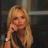 "Photo - This publicity photo released by ARC Entertainment shows Kristin Chenoweth as Samantha Smith-Dungy in a scene from the film, ""Family Weekend."" The film releases Friday, March 29, 2013. (AP Photo/ARC Entertainment)"