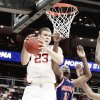 Photo - If Oklahoma City doesn't land the No. 1 overall selection in the NBA Draft at Tuesday's Lottery, there's still the possibility of a trade for the top pick and former OU star Blake Griffin. Photo by Bryan Terry, The Oklahoman