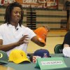 Edmond Santa Fe's Calvin Bundage signs with OSU