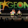 Children\'s Center patients perform at national...