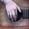 Photo -  <p> 	<em>Everybody Has A Story</em>, a collection of songs penned by Monroe Carell Jr. Children's Hospital at Vanderbilt patients and sung</p> <p> 	by some of Nashville's top recording stars, is slated for release May 14.</p> <p> 	 </p> <p> 	 </p>