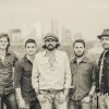 What to do in Oklahoma on Feb. 6, 2016: Hear Micky and the Motorcars at the Wormy Dog Saloon