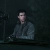 "Photo -  Drew Roy plays Hal Mason in ""Falling Skies."" - Photo by James Dittiger/TNT"