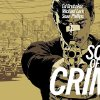 "Photo - ""Scene of the Crime."" Image Comics"
