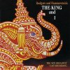 The King and I - Broadway Revival Cast