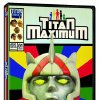 Photo -  Titan Maximum Season One DVD
