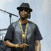 FILE - This July 24, 2012 file photo shows 2 Chainz performing during the Pink Friday World Tour 2012 at the James L. Knight Center in Miami, Fla. 2 Chainz, a former member of the rap duo Playaz Circle, is going solo with his debut album,