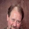 GARY BOYD / TORNADO VICTIM / DEATH: Gary Vaughn Boyd Jr., Jones, died in the tornado that was in the Lone Grove area Tuesday Feb. 10, 2009. Photo provided. ORG XMIT: KOD