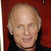 "Photo -  Actor Ed Harris attends the world premiere of ""National Treasure Book Of Secrets"" at the Ziegfeld Theatre, Thursday, Dec. 13, 2007 in New York.  (AP Photo/Evan Agostini)"