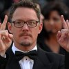 Matthew Lillard arrives before the 84th Academy Awards on Sunday, Feb. 26, 2012, in the Hollywood section of Los Angeles. (AP Photo/Joel Ryan) ORG XMIT: OSC326