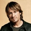 "Photo -  ""American Idol"": Keith  Urban - Fox Photo"