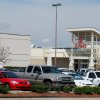 General Growth Properties\' bankruptcy filing might affect Sooner Mall. Photo by Jennifer Palmer, The Oklahoman