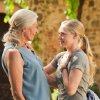 "Photo - MOVIE: Vanessa Redgrave, left, and Amanda  Seyfried co-star in ""Letters to Juliet."" Summit Entertainment Photo     ORG XMIT: 1005131549240794"