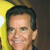 **FILE**Dick Clark, 74-year-old producer and TV star, attends an event in West Hollywood, Calif., on March 11, 2004 (AP Photo/ Miranda Shen)