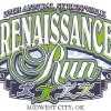 Renaissance Run, Sept 23rd in Midwest City. Community Photo By: Midwest Regional Medical Center Submitted By: Heidi, Midwest City