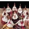 Photo - Hungarian State Folk Ensemble   Photo provided  Photo provided