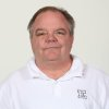 WINTER HIGH SCHOOL SPORTS: Mug shot of Steve Riggs, swim coach at Edmond High Schools. Photographed on Tuesday, Nov. 18, 2009. By John Clanton, The Oklahoman ORG XMIT: KOD