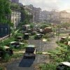 Photo - HOLD FOR STORY -This video game image released by Sony/Naughty Dog shows a scene from