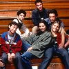 James Franco on 'Freaks and Geeks' Reunion: 'Everybody's Kind of Old'