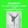 "Cecil Reinke\'s book, ""Oklahoma All-State Football Teams of the Twentieth Century"""