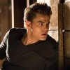 """""""Growing Pains""""--Paul Wesley as Stefan on THE VAMPIRE DIARIES on The CW. Photo: Bob Mahoney/The CW ©2012 The CW Network. All Rights Reserved."""