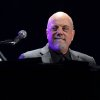 Photo - Billy Joel performs his first show of his Madison Square Garden residency, on Monday, Jan. 27, 2014, in New York. (Photo by Greg Allen/Invision/AP)