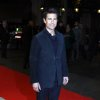 FILE - In this Dec. 10, 2012 file photo, Tom Cruise seen at the world premiere of