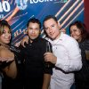 Jessica, Eladio, Mike and Cindy