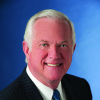 Roy Williams, Greater Oklahoma City Chamber president ORG XMIT: 1106152248392921