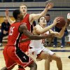 High school basketball roundup: Putnam City...
