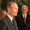 Oklahoma City mayor Mick Cornett speaks before the ribbon-cutting ceremony of the new Oklahoma Sports Hall of Fame and Jim Thorpe Museum Tuesday, Nov. 17, 2009 in Oklahoma City. BY BRETT DEERING/SPECIAL TO THE OKLAHOMAN