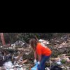 RE: May 25, 2011 Clean up