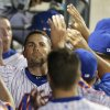 LEADING OFF: Arrieta goes for 10-0, Wright...
