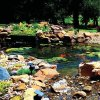 Richard Mize: See water behave