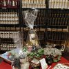 Photo - Bedre Chocolate in Pauls Valley offers a variety of treats. PHOTO PROVIDED.