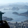 Olympics could spark 'full blown global health disaster'