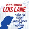 Word Balloons: New book investigates reporter...