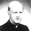 Photo - This undated image made available by the Archdiocese of Milwaukee shows priest Siegfried Widera. Sharon Tarantino was abused for several months at age 11 by Widera. Nine of his other victims got about $1 million each in a California settlement. Tarantino received what she described as a $65,000 take-it-or-leave-it offer. (AP Photo/Archdiocese of Milwaukee)