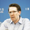 Thunder general manager Sam Presti likely won\'t make any blockbuster moves this season.