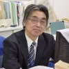 In this Nov. 15, 2012 photo, Kazuo Sakai, a member of the International Commission on Radiological Protection (ICRP), works at his office in Tokyo. Influential Japanese scientists who help set national radiation exposure limits have for years had trips paid for by the country's nuclear plant operators to attend overseas meetings of the world's top academic group on radiation safety. Sakai who received utility money for his research into low dose radiation during a 1999-2006 tenure at the Central Research Institute of Electric Power Industry, an organization funded by the utilities, said he made it clear his science would not be improperly influenced. (AP Photo/Yuri Kageyama)