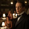 Photo -  BOARDWALK EMPIRE: Steve Buscemi. Photo by Macall B. Polay/HBO