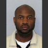 Photo - This photo provided by the New Jersey State Police shows Kevin Roper. Roper, a Wal-Mart truck driver from Georgia, was charged with death by auto and four counts of assault by auto in the wake of a deadly chain-reaction crash on the New Jersey Turnpike early Saturday, June 7, 2014, that left actor-comedian Tracy Morgan and two others critically injured and another man dead. (AP Photo/New Jersey State Police)