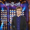 Photo -  THE SING-OFF -- Season: 3 -- Pictured: Ben Folds -- Photo by: Mitchell Haaseth/NBC