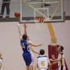 Photo - SWCS  Vs. Arnett State Playoffs - Photographed by Mitzi Aylor