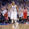 Photo - Thabo Sefolosha